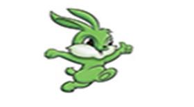 兔宝宝板材