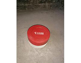 马桶口保护盖