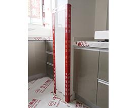 厨房阳角瓷砖砖专用保护