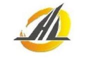 加迪豪铝业