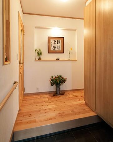 住房设计图片内部物品